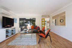 8finch-lounge2